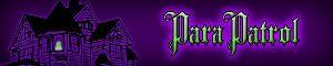ParaPatrol