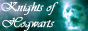 KNIGHTS OF HOGWARTS