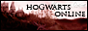 Hogwarts Online