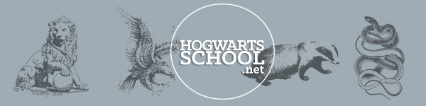 Hogwarts-School.net
