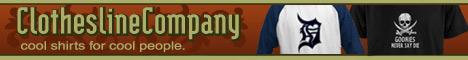 Clothesline Company
