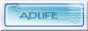 AdLife