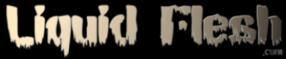 LIQUIDFLESH.COM