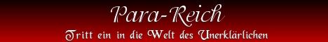 Para-Reich Forum