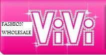 VIVI FASHION WHOLESALE