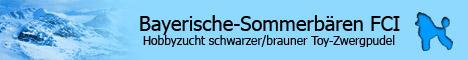 Bayerische Sommerb�ren Kennel