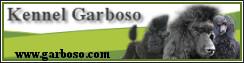 Garboso