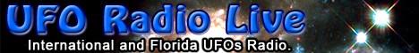 Florida UFO Radio