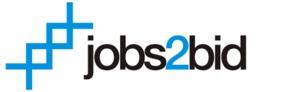 Jobs2Bid