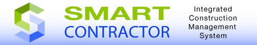Smart Contractor Construction Management Software