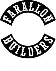 Farallon Builders