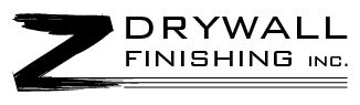 Z Drywall Finishing Inc.