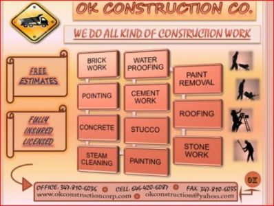 okconstruction