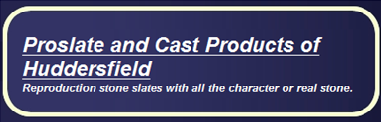 proslate and cast products