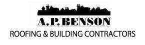 A P Benson Roofing, Guildford - Surrey