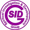 spiritual investigation and development group