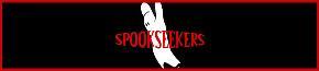 Spookseekers Paranormal Team