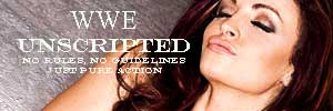 .::::::::WWE Unscripted:::::::::.