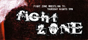 Fight Zone Wrestling