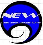 New Era Wrestling