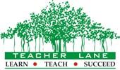 TeacherLane