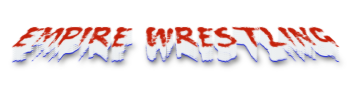 Empire Wrestling