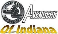 JLA Of Indiana