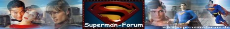 German Superman Forum