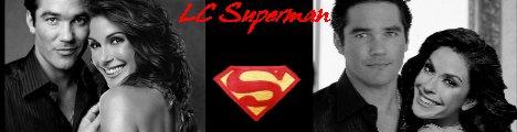 Superman LC