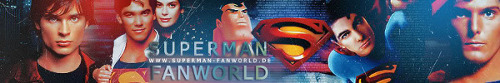 Superman-Fanworld