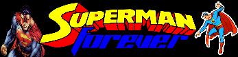 Superman Forever