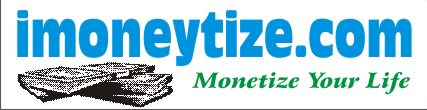 Make Money Online | imoneytize.com
