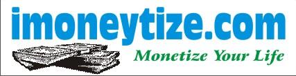 Make Money Online | imoneytize.com