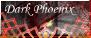Dark Phoenix Designs