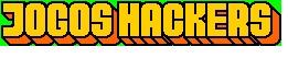Jogos~Hackers