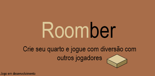 Roomber
