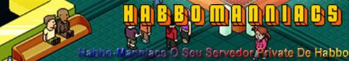 Habbo-Manniacs