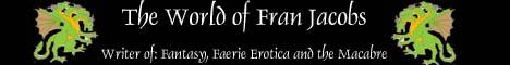 Fran Jacobs