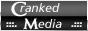 Cranked media