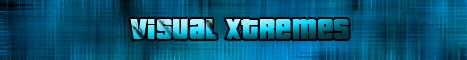 VisualXtremes