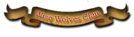 Wise Wolves Clan