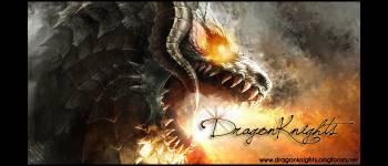 DragonKnights