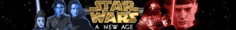 Star Wars: A New Age