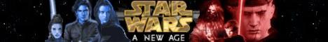 Star Wars: A New Age