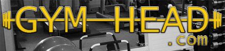Gym Head