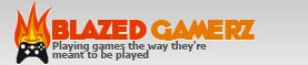 Blazed Gamerz
