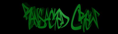 RanSackedCrew.info