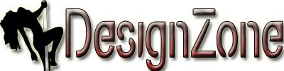 DesignZone