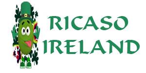 Ricaso Ireland