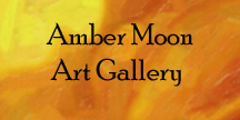 Amber Moon Art Gallery